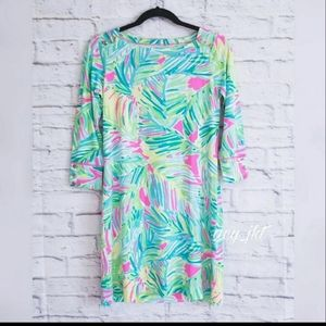 NWOT LILLY PULITZER SOPHIE DRESS